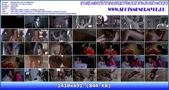 http://i2.imageban.ru/out/2012/08/13/37bc9d02a56e53042c6c7c9b7e7465b6.jpg