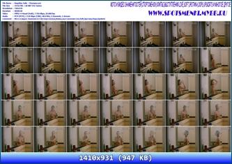 http://i2.imageban.ru/out/2012/08/13/3ea131b6aad89fcf679f0b542896325f.jpg