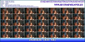 http://i2.imageban.ru/out/2012/08/13/9a768f24f56781104fe5eaeadfce1d31.jpg