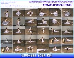 http://i2.imageban.ru/out/2012/08/19/16f1efd8f0c7979591672a1e95a0a2dc.jpg