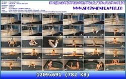http://i2.imageban.ru/out/2012/08/19/30975ec653bb93f07e559b230146ae8e.jpg