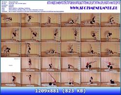 http://i2.imageban.ru/out/2012/08/19/7450aa055cbd58422692abbfda1148c0.jpg