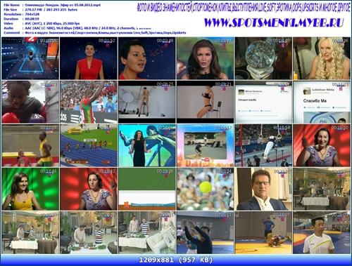 http://i2.imageban.ru/out/2012/08/21/3e7399b60c6592cd8628bedad2d8964a.jpg