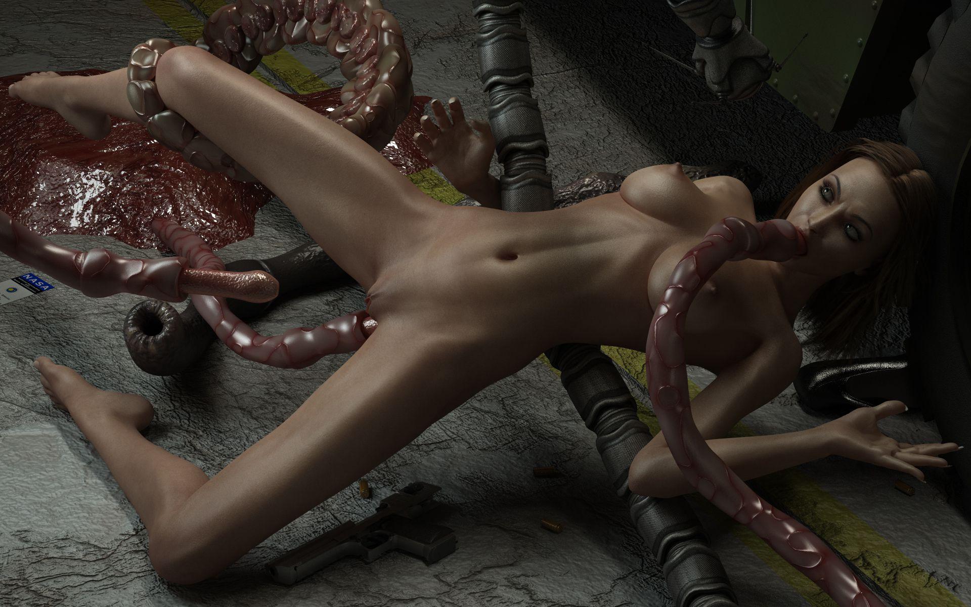 Порно фото с дьяволом из мултфильма 4 фотография