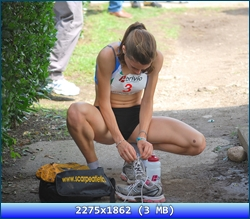 http://i2.imageban.ru/out/2012/08/22/622f7861635f4992ebceb8669fae65b5.jpg