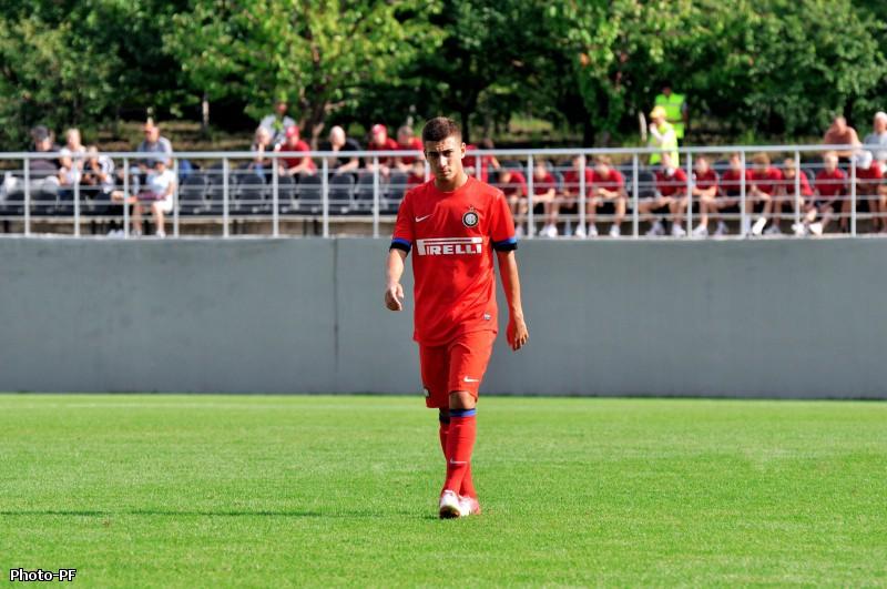 Интер-Милан  (49).JPG
