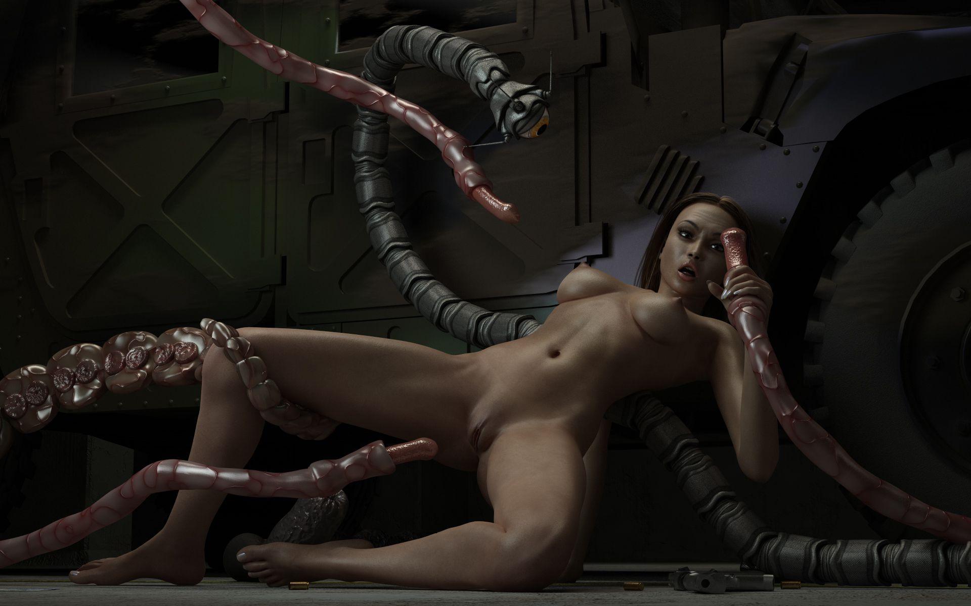 Смотреть онлайн бесплатно ужасное порно, Страшные порно ужасы 24 фотография