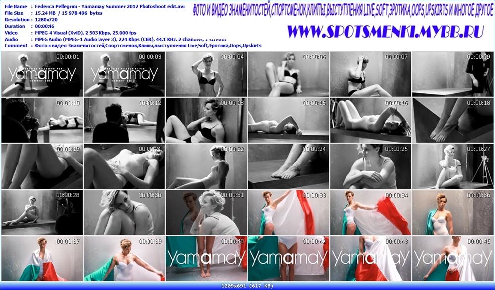 http://i2.imageban.ru/out/2012/08/23/91c26a90ab2162cc67a3f744b113ac94.jpg