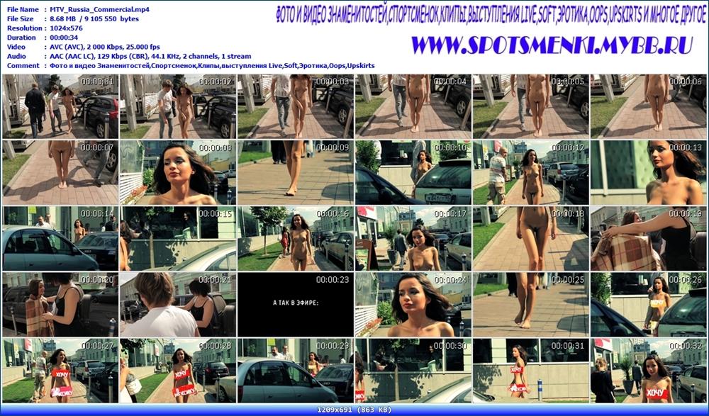 http://i2.imageban.ru/out/2012/08/24/87571c96c31cb0f3543f6281faddd8e4.jpg
