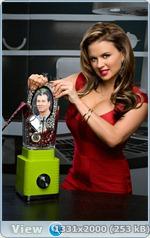http://i2.imageban.ru/out/2012/08/24/e3b124fbedfca2397996e1c2920835c4.jpg