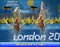 http://i2.imageban.ru/out/2012/08/27/13f8a0c8a1efd177957e08828165e5b3.jpg