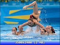 http://i2.imageban.ru/out/2012/08/27/27cb3f122b77b60e07476b808ab3c33b.jpg