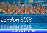 http://i2.imageban.ru/out/2012/08/27/34dba0a7672b527925a72dbb96a5d47a.jpg