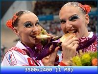 http://i2.imageban.ru/out/2012/08/27/662358bafe4ac0a9c48d268d2faf5f4f.jpg