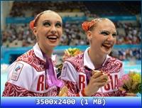 http://i2.imageban.ru/out/2012/08/27/6a2fd5cfac8c95eec3824b8f6a9dc2df.jpg