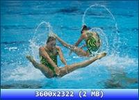 http://i2.imageban.ru/out/2012/08/27/7cef08818e5bdffc4eee660ffda9c6c2.jpg