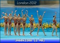http://i2.imageban.ru/out/2012/08/27/8a1286109d1c1ba089e092a713351855.jpg