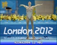 http://i2.imageban.ru/out/2012/08/27/a6fe59212284daa28730d7f33dba0158.jpg