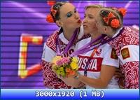 http://i2.imageban.ru/out/2012/08/27/a9e993cce39211d7654785bac281ef57.jpg