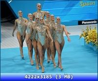 http://i2.imageban.ru/out/2012/08/27/e9dbcb40a6ef791e6a4e2da307232645.jpg