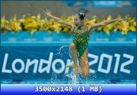 http://i2.imageban.ru/out/2012/08/27/ed1992a25c76674b027640e7b6b84174.jpg
