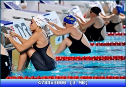 http://i2.imageban.ru/out/2012/08/28/3127ac36a1efd81a12a87ce5eba97fee.jpg
