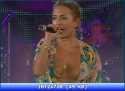 http://i2.imageban.ru/out/2012/08/28/e570e3ace4e2193813800923d4d4c054.jpg