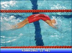http://i2.imageban.ru/out/2012/08/28/effd42374861f2e6f87ea52733d30e00.jpg