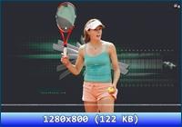 http://i2.imageban.ru/out/2012/08/28/fcdd03175b16dce6e9b0627dae427912.jpg