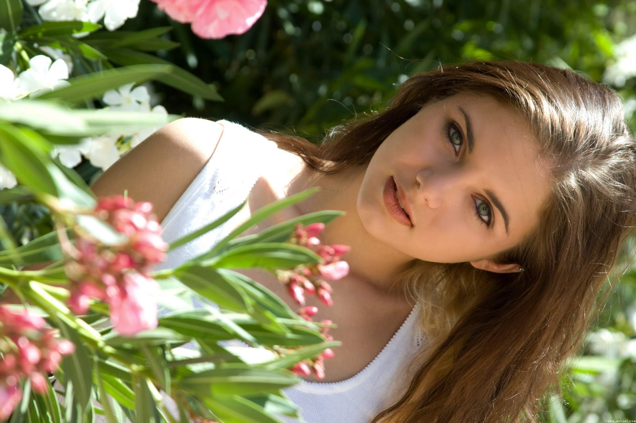 Фото красивых девушек от 25 до 35 из соц сетей 6 фотография