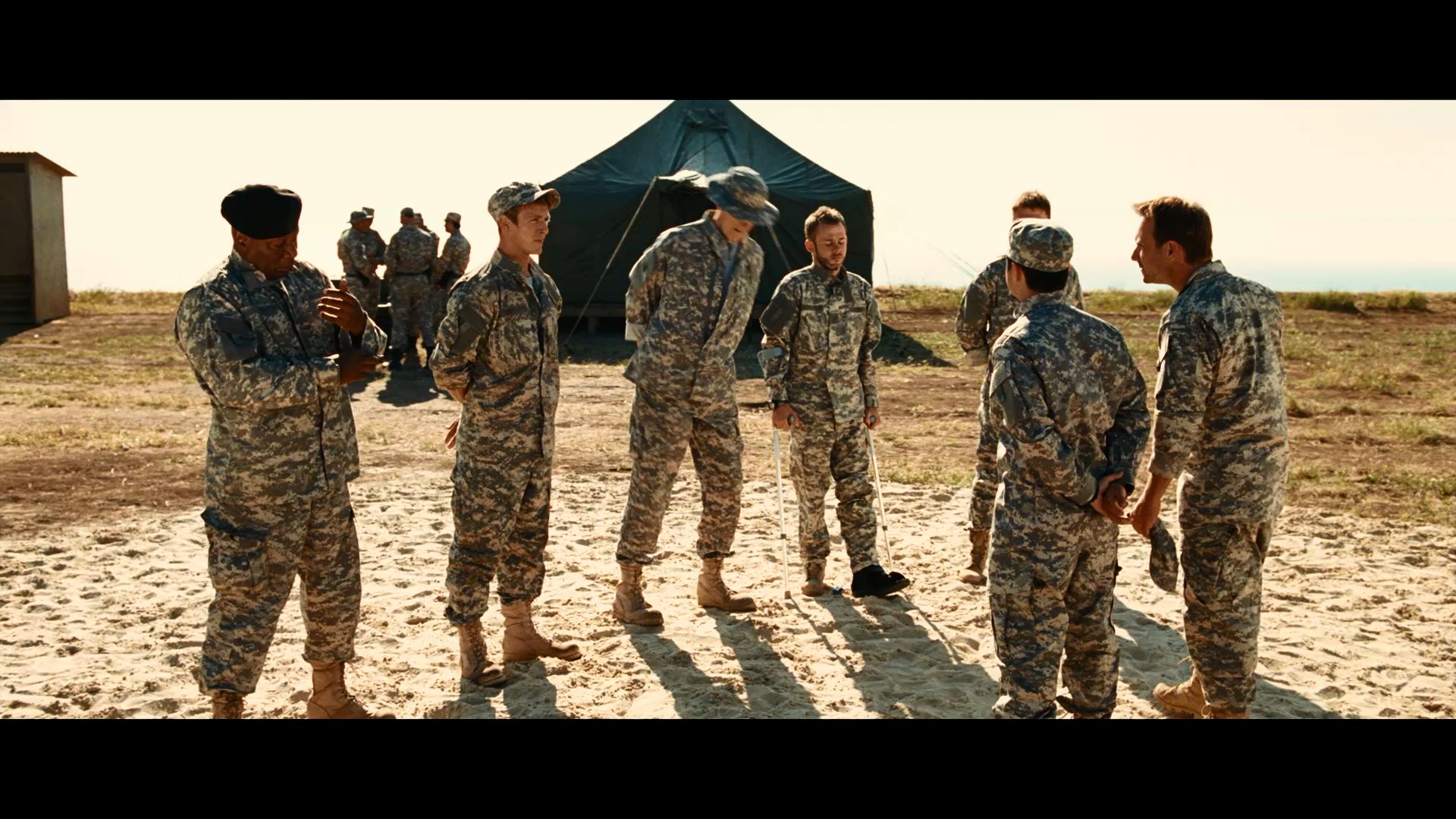 Солдаты смотреть онлайн 24 фотография