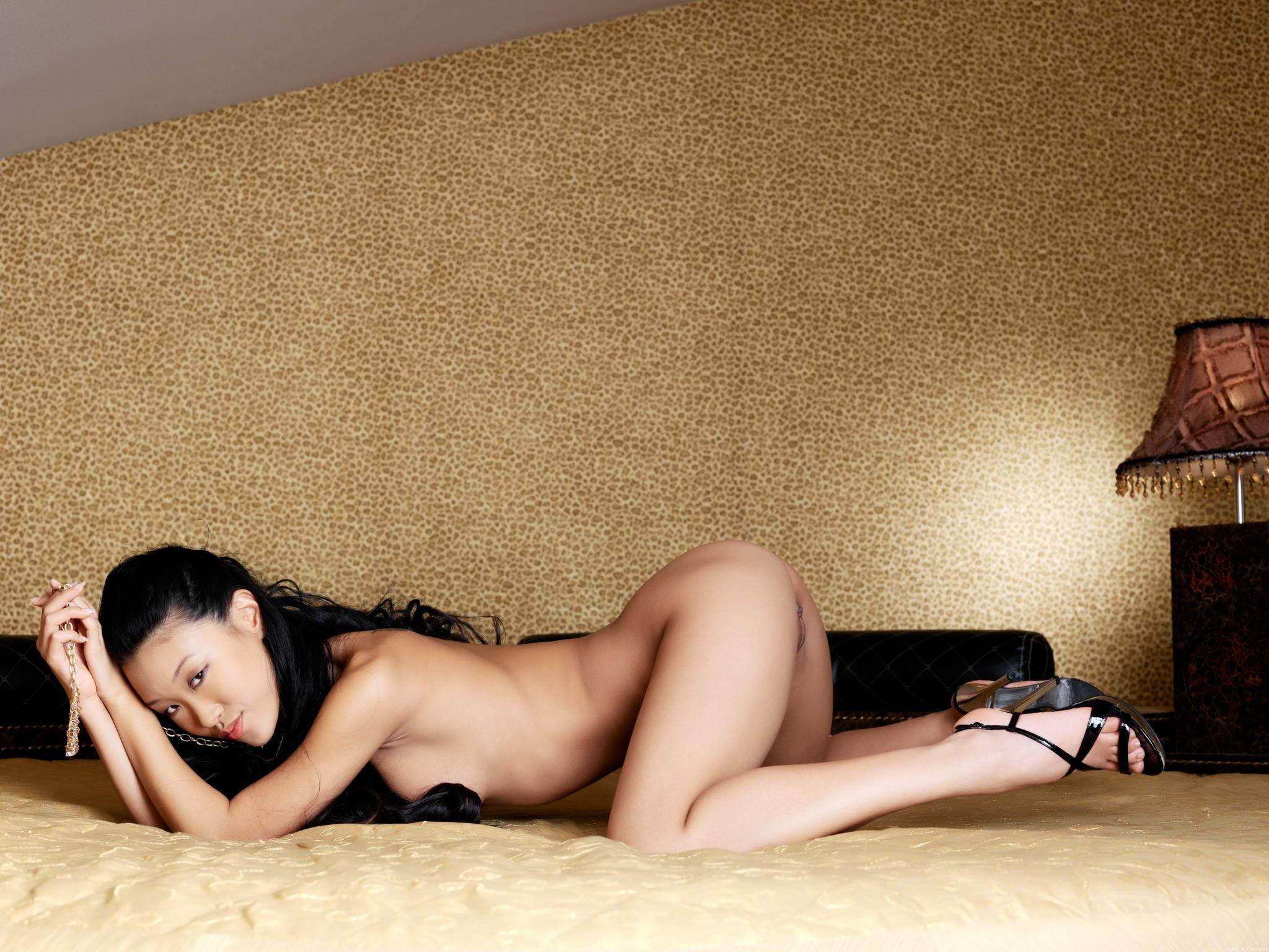 Проститутки алексеевская азиатки, частные фото девушек из соц сетей россии эротика