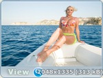 http://i2.imageban.ru/out/2012/09/04/0e3ba925f55ff00af3aa890c963c2933.jpg