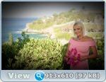 http://i2.imageban.ru/out/2012/09/04/f072bab4d5f0bd5a993c01b4aada0d43.jpg