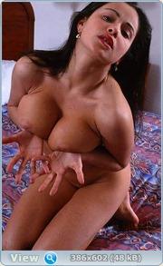 http://i2.imageban.ru/out/2012/09/05/59677c89995b7a97eeeb382782ff6846.jpg