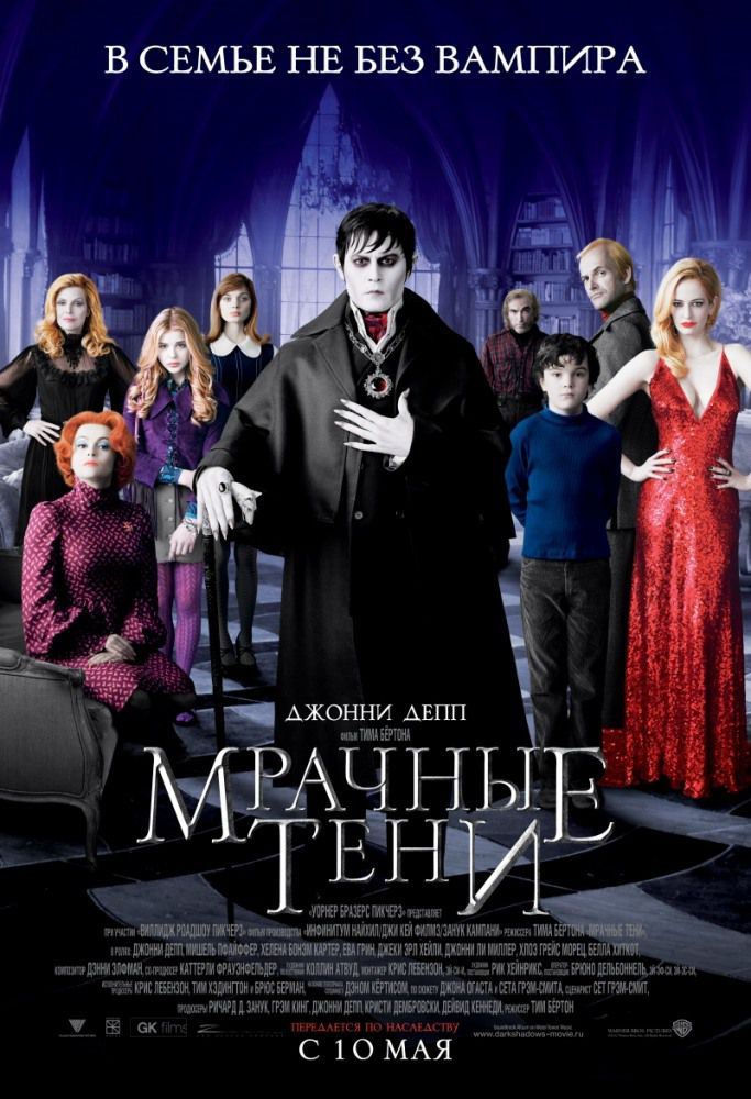 http://i2.imageban.ru/out/2012/09/05/a915e4655d4670577d6f30c2e9f7d26f.jpg