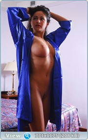 http://i2.imageban.ru/out/2012/09/05/c8147bef7e299068a9917abf1a4e328e.jpg
