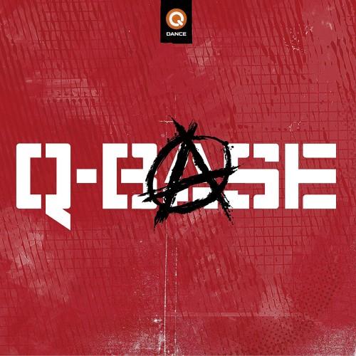 (Hardstyle, Hardcore, Drum & Bass, Industrial Hardcore, Electro, Techno) VA - Q-Base 2012, MP3, 320 kbps, WEB [BYMD019]