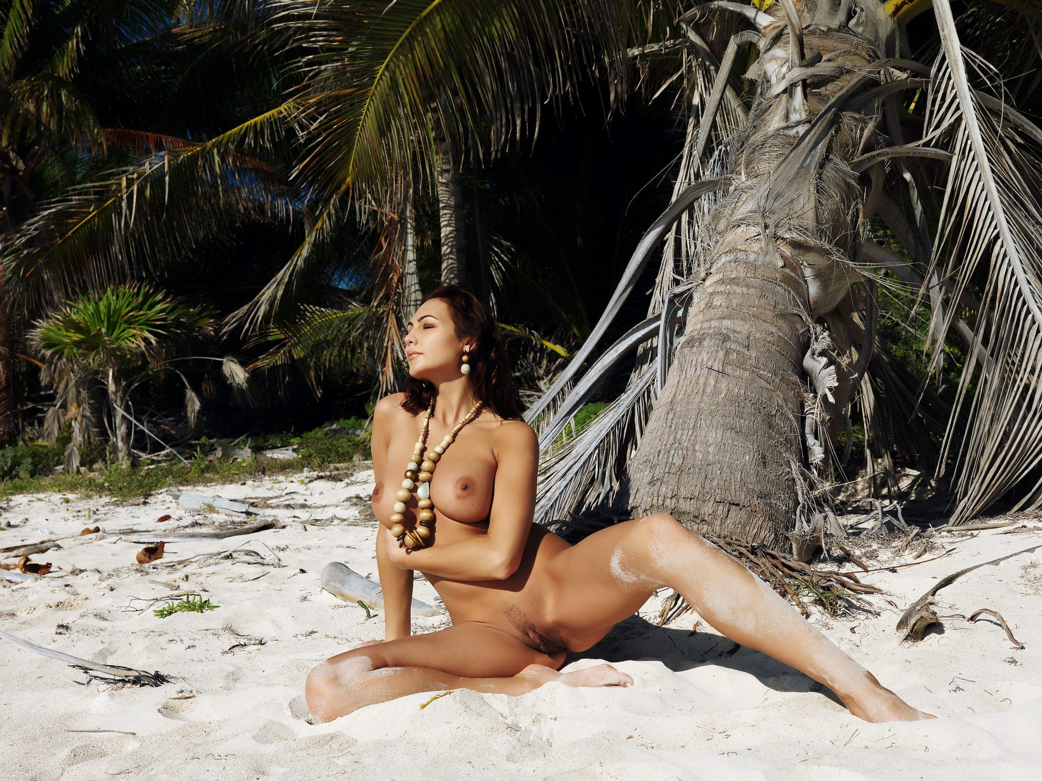 Тропический секс смотреть онлайн 20 фотография