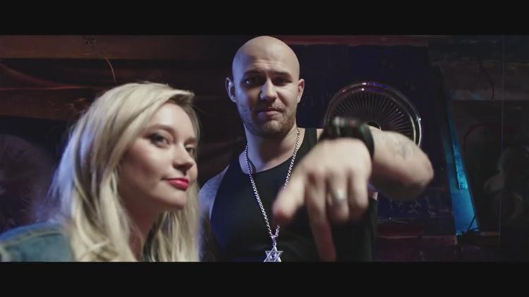 Тимати feat. L'One, Джиган, Варчун, Крэк, Карандаш - TATTOO » Хип ...