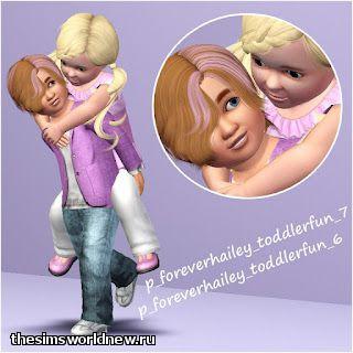 toddlerfun67.jpg