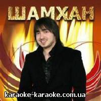 http://i2.imageban.ru/out/2012/09/17/ad1ddc2bfdd65b8156a84b46e8cc5666.jpg