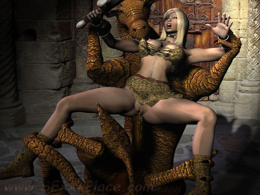 фото порно амазонок