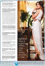 http://i2.imageban.ru/out/2012/09/22/0456ec5169c728504af468d601f19f3f.jpg