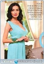 http://i2.imageban.ru/out/2012/09/22/fe551bd8601d8257e1d67a1dfa4de322.jpg