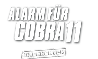 Crash Time 5: Undercover (2012) (ENG) [L] *RELOADED*