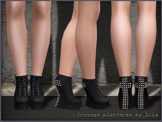 Женщины | Обувь 7b4a1f92e3673f9198c5f0081b1e3d0c