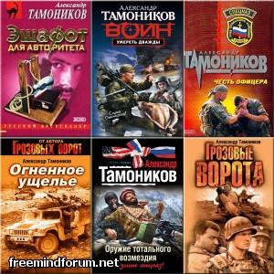 http://i2.imageban.ru/out/2012/10/03/1162dd90f5e33cc36f1566f7cbfe3757.jpeg