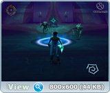 Legacy of Kain: Soul Reaver 2 (2001) [Ru] (1.02) Repack ATTACUE
