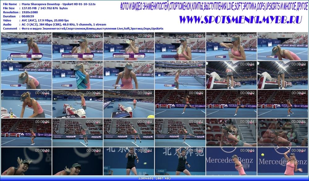 http://i2.imageban.ru/out/2012/10/04/0aa1ccab563e267486b41f9b7e3e34e6.jpg